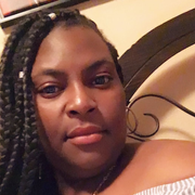 Victoria S., Care Companion in Meridian, MS 39307 with 3 years paid experience