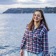 Larissa B., Babysitter in Spokane, WA with 10 years paid experience