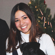 Alejandra G., Babysitter in Chicago, IL with 6 years paid experience