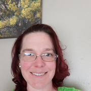 Julie B., Babysitter in Leesville, LA with 5 years paid experience