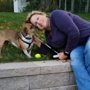 Christine C. - Owatonna Pet Care Provider
