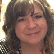Deanna H. - Paris Pet Care Provider