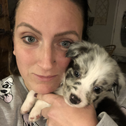 Courtney C., Pet Care Provider in Holly Pond, AL with 10 years paid experience