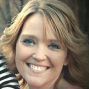 Whitney M. - Topeka Babysitter