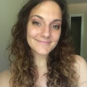 Amanda F. - Athens Pet Care Provider