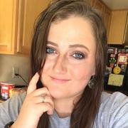 Brittney L. - Lawrenceburg Babysitter