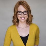 Kristi W. - Sacramento Pet Care Provider