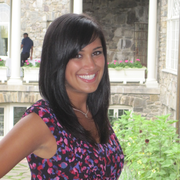 Andrea C., Nanny in West Orange, NJ with 13 years paid experience