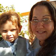 Bobbie W., Babysitter in Cocoa, FL with 5 years paid experience