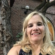 Jean M., Babysitter in Reisterstown, MD with 28 years paid experience