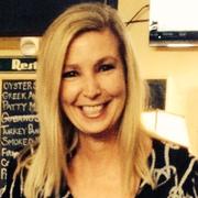 Pamela M. - Victoria Babysitter