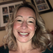 Mandy H., Care Companion in Greenville, NC 27834 with 2 years paid experience