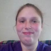 Courtney K. - Oklahoma City Pet Care Provider