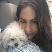 Lisa B., Pet Care Provider in Jupiter, FL with 4 years paid experience