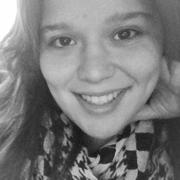 Cassandra R. - Elkhart Babysitter