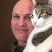 Justin H. - Berwyn Pet Care Provider