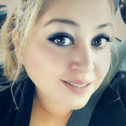 Elizabeth G., Care Companion in Fresno, CA with 4 years paid experience