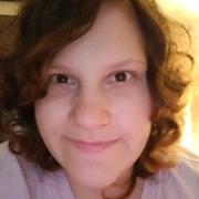 Makayla F. - Huntsville Babysitter
