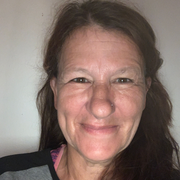 Elizabeth R., Care Companion in Elmer, NJ with 5 years paid experience