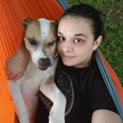 Steffanie H., Pet Care Provider in Indianapolis, IN with 5 years paid experience