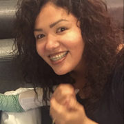 Eunice S., Babysitter in Los Angeles, CA with 0 years paid experience