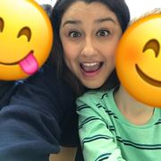 Susan H. - Carpentersville Babysitter