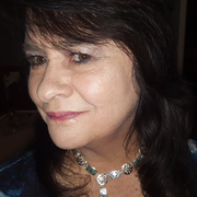 Tina M., Care Companion in Hallsville, TX with 0 years paid experience