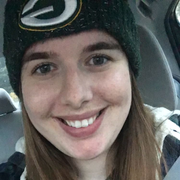 Sarah Z., Babysitter in West Salem, WI 54669 with 9 years of paid experience