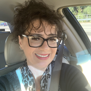 Adila C., Care Companion in Palm Harbor, FL with 21 years paid experience
