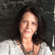 Lori B. - Saint Joseph Care Companion