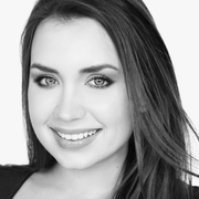 Melanie A., Nanny in Los Angeles, CA with 8 years paid experience