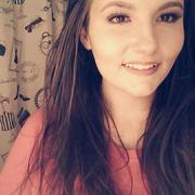 Dakota M. - Alexandria Nanny