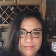 Julie B. - Madison Pet Care Provider