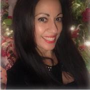 Sandra V. - Tumacacori Pet Care Provider