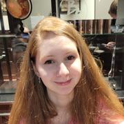 Photo of Zoe C.