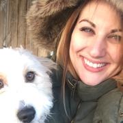 Nicole R. - Columbus Pet Care Provider