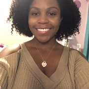 "Jayah B. - State College <span class=""translation_missing"" title=""translation missing: en.application.care_types.child_care"">Child Care</span>"