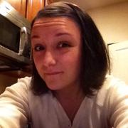 Cassandra L. - Olympia Pet Care Provider