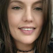 Megan W. - Huntington Babysitter