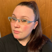 Tiffany L., Babysitter in 06234 with 15 years of paid experience