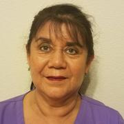 Diamantina S., Babysitter in Kingman, AZ with 1 year paid experience