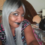 Zaahirah G., Babysitter in Radcliff, KY with 7 years paid experience