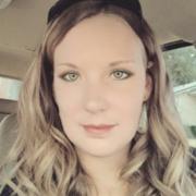 Ashley D. - Magnolia Babysitter
