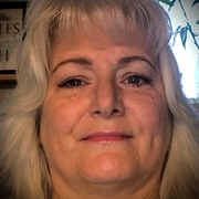 Dagmar Y., Pet Care Provider in Culver, OR with 2 years paid experience