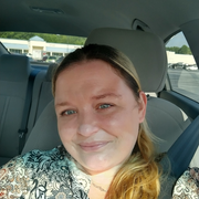 Katie K., Child Care in Waco, GA 30182 with 4 years of paid experience