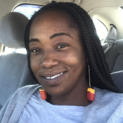 Keyona W., Care Companion in Fairfield, CA with 11 years paid experience