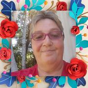 "Linda M. - Samson <span class=""translation_missing"" title=""translation missing: en.application.care_types.child_care"">Child Care</span>"