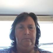 Donna V. - Lyman Nanny