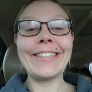 Katie H. - Norfolk Pet Care Provider
