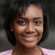Malia W. - Atlanta Babysitter